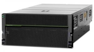 2017年度至顶网凌云奖:IBM Power Systems E850C、E870C和E880C云机型