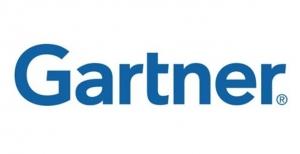 Gartner公布关于IT企业和用户在2018年及之后的热门科技预测
