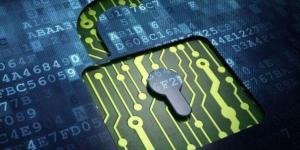 作弊小纸条:如何成为一名网络安全专家