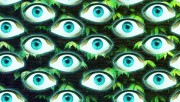 """警惕!""""唇读""""按键来窃取你的数据,AI太可怕了"""