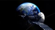 如何进行太空战?又该如何避免太空战?