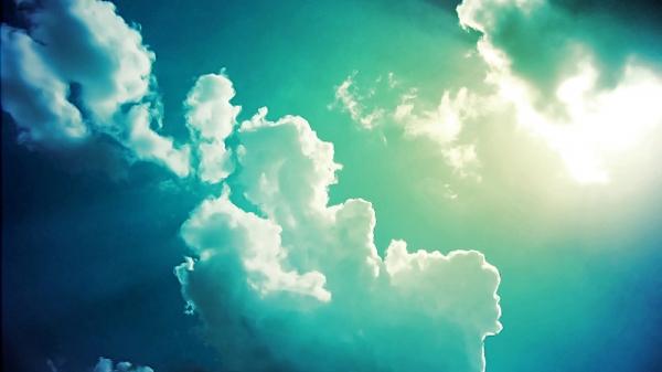 云计算:为什么说微软开源数据计划是向前迈出的重要一步
