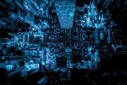 AI技术如何帮助高端房产经纪与实力买家对接?