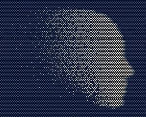 哈佛研究员:政府机构实施人工智能应采取的六大策略