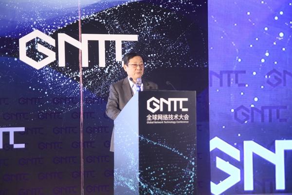 吴建平:下一代互联网体系结构创新的挑战和机遇