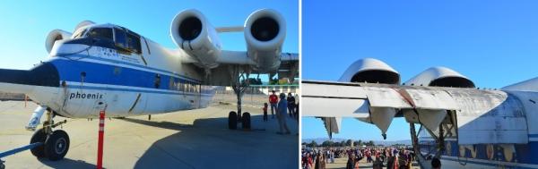"""航空仿生学:送货无人机如何利用""""鸟腿""""起飞?"""