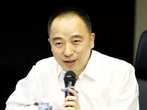 紫光携旗下新华三再发力 推出首个工业云服务平台
