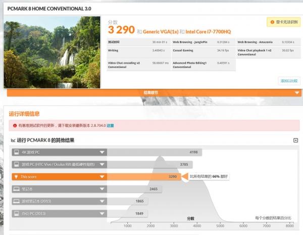 颜值与实用兼顾 戴尔Precision 3520体验评测