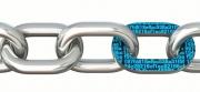 掌控区块链未来的三大中心