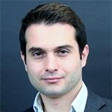 Alex Valkov