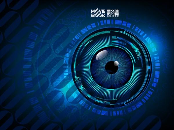 """专访影谱科技研发中心吉长江  理解行业让AI更具""""韧性"""""""