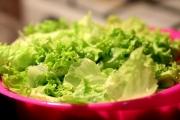 Albertsons�渴�IBM:利用�^�K�追溯生菜保�C食品安全