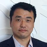 Mac Zhang