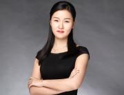 金融壹账通王梦寒:降低区块链应用门槛是我们的「初心」