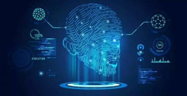 """企业级AI平台架构""""特别""""在哪里?"""
