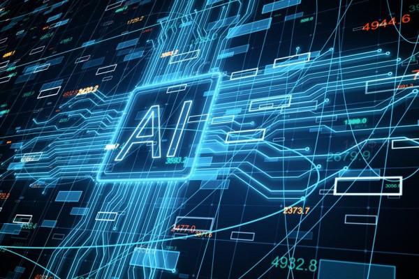 麦肯锡《2020年人工智能状况》报告:企业收入增长,AI真的出了力