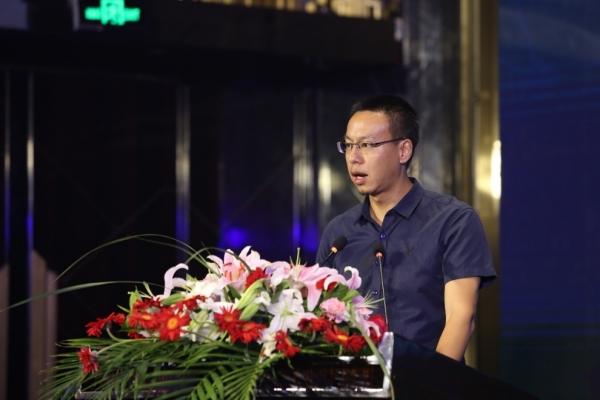 网络5.0创新联盟首届大会成功召开 实现全产业共赢
