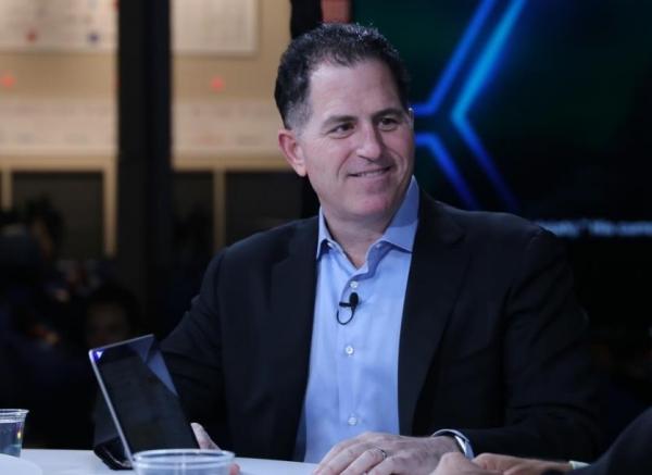 由于投资者抵制VMware股票回购计划,戴尔表示将探索传统的IPO方式