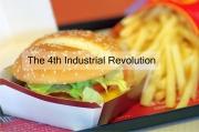 麦当劳为实现数字化做了哪些事?