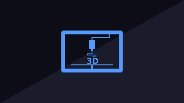疫情爆发,3D打印技术攻克取样签与呼吸机配件的生产难题