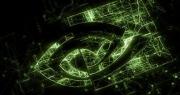 Nvidia GPU云延伸至高性能计算应用领域