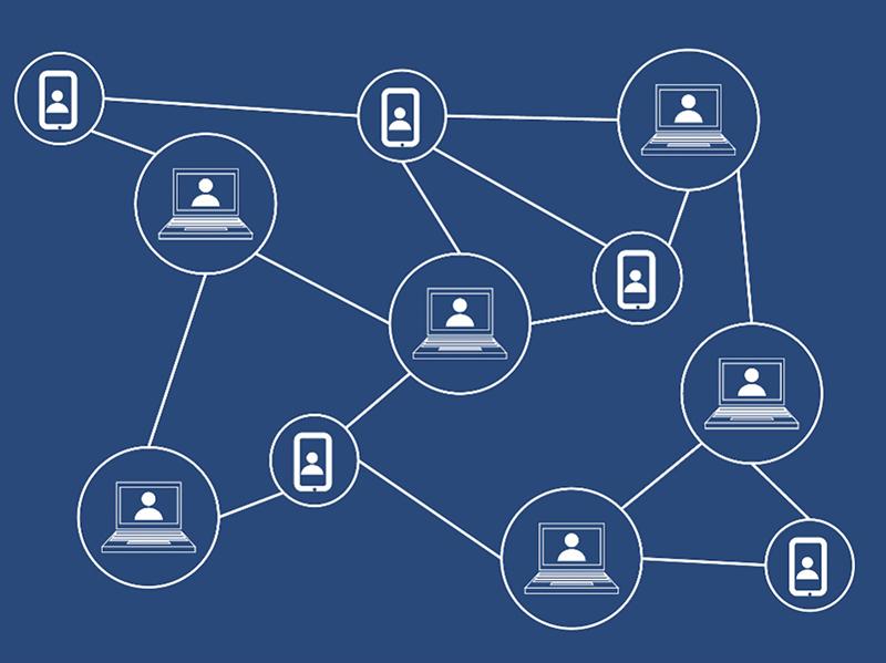 人工智能+区块链:是双倍炒作还是双倍价值?