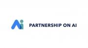 百度加入的Partnership on 88304究竟是个什么组织?