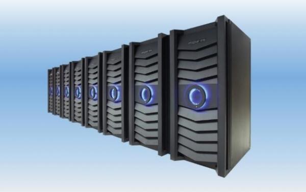 多活元数据技术 让浪潮软件定义存储管理EB级数据