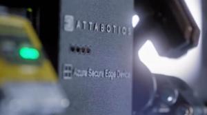 微软首次推出Azure Edge Zones平台 瞄准边缘计算和5G