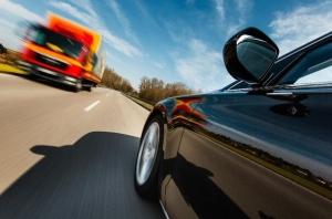 Mobileye 选定美光内存推进其第五代自动驾驶平台发展