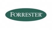 Forrester2018年市场趋势预测 许多公司思考如何决策的一年