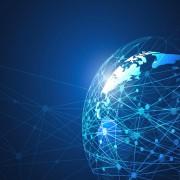 如何让供应链更敏捷?数据清洗难题交给AI