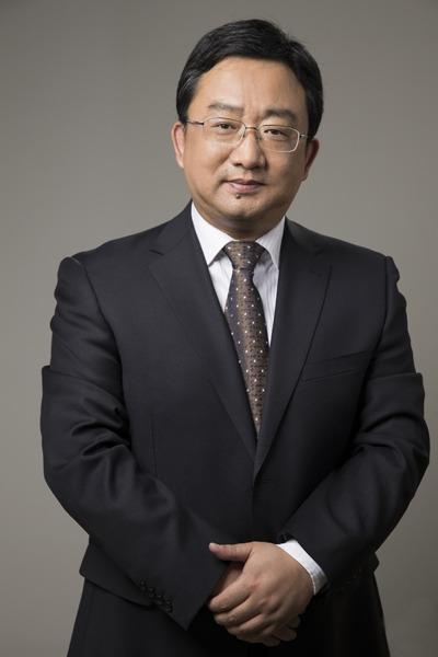 畅捷通杨雨春:链接更多小微企业 推进智能商业落地