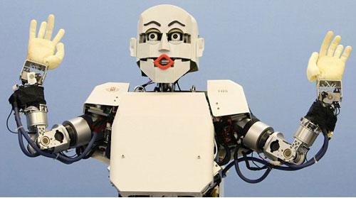 智能制造产业升级三大核心技术了解一下