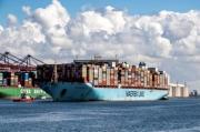 变革或停滞:区块链给200年历史的港口和铁路货运业注入活力