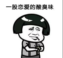 """""""鸳鸯锅""""玩转大数据"""