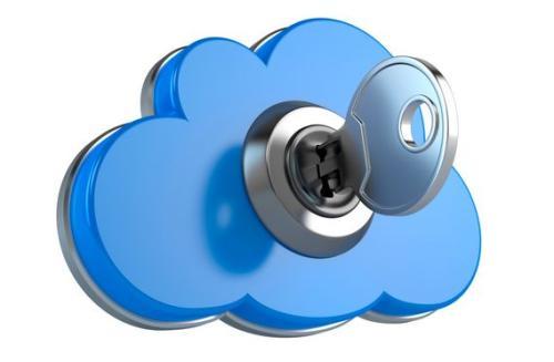 Palo Alto收购Evident.io增强云服务基础设施功能
