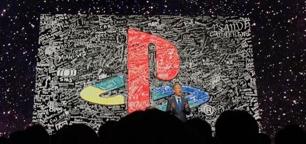 "CES2019:属于索尼的创造娱乐""小时代"""