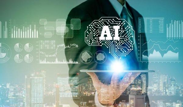人工智能经济学——更便宜的预测将如何改变世界