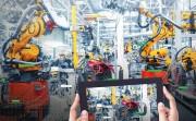 工业增强现实之现状:聚焦工业创新