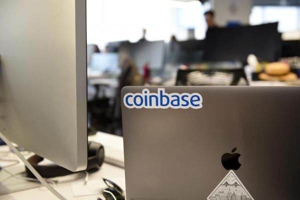 福布斯:最简单的区块链技术投资方法