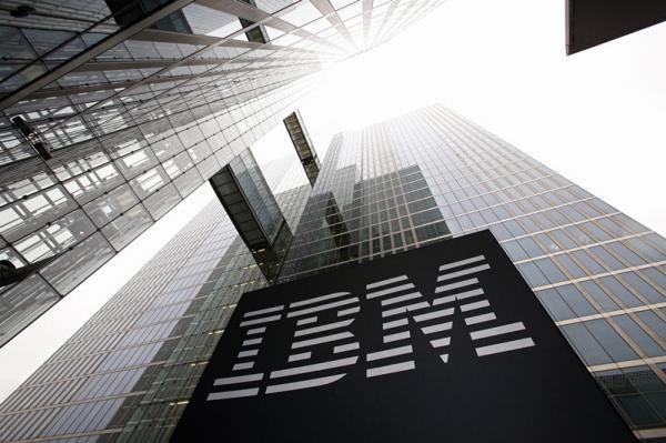 IBM在裸机服务器上率先支持Kubernetes容器平台