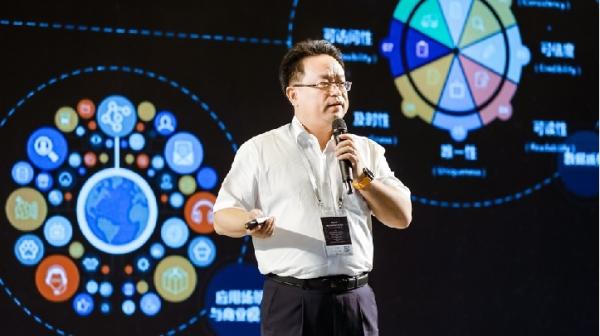 广州供电局探路电力大数据