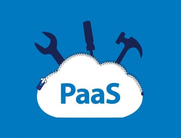PaaS市场发展潜力可期 看各路玩家如何各显神通
