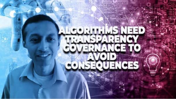 谷歌:将利用TCAV技术解决人工智能及机器学习模型偏差