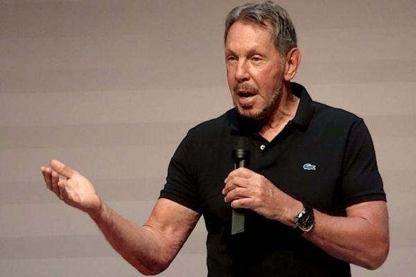 Oracle财报指引超预期 但云计算转型进展缓慢引发投资者关注