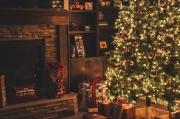 圣诞节购物季:我们可以花加密货币购买礼物