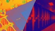 谷歌公司邀请NASA协助,用几个月时间来证明存在量子霸权