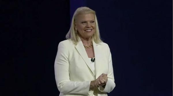 纯干货 | IBM董事长 Think 2019主旨演讲摘要