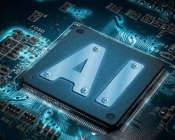 为AI时代打下基础,宝德AI推理服务器升级带来的三大看点